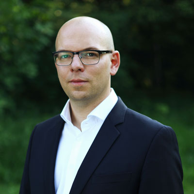 Krzysztof Młynarz_400px